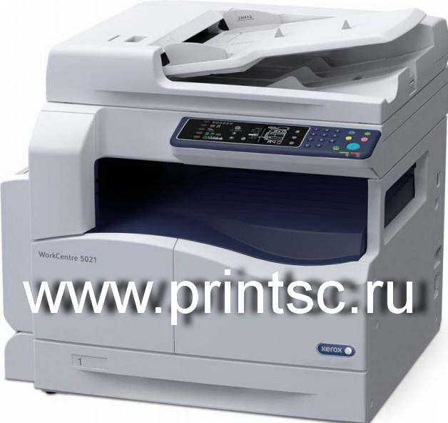 Xerox_WorkCentre_5021